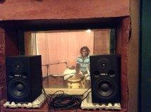 Leon recording